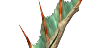 Plesioth Waterswd G