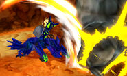 MHST-Brachydios Screenshot 002