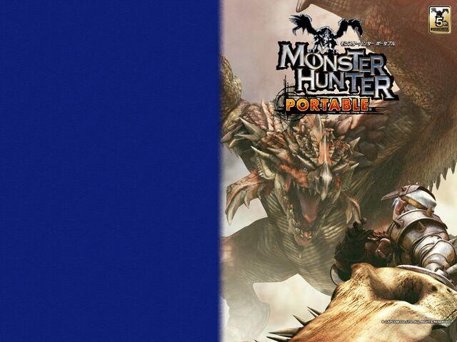 File:Monster-Hunter-Portable-1024-768 (1).jpg