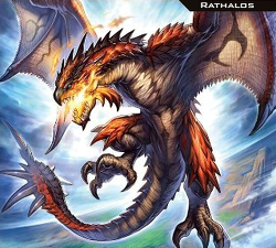 File:Rathalos fire.png