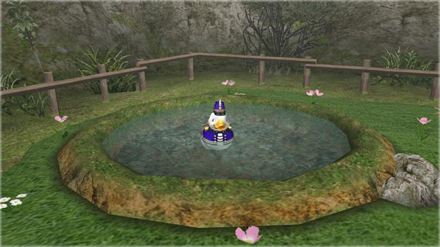 File:Duck3.jpg