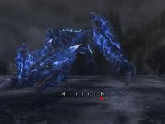 FrontierGen-Diorekkusu Screenshot 001