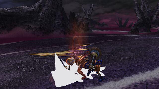 File:FrontierGen-Disufiroa Screenshot 022.jpg
