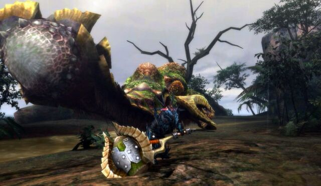 File:MH3U Duramboros Screenshot 006.jpg