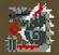 MH4-Stygian Zinogre Icon