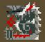 MH4-Stygian Zinogre Icon.png