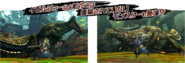 MH4U-Deviljho Screenshot 001