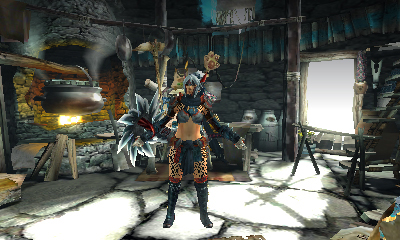 File:MHGen-Gameplay Screenshot 033.jpg