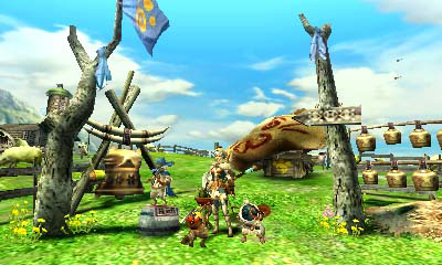 File:MHGen-Palico Square Screenshot 003.jpg