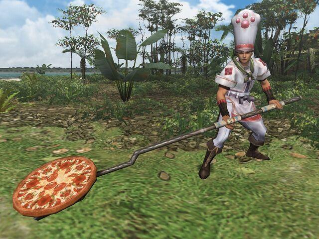 File:PizzaPeel-male.jpg