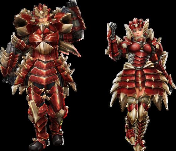 File:FrontierGen-Odiba Armor (Blademaster) Render 2.png