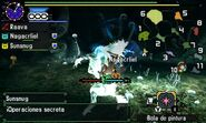 MHGen-Kirin Screenshot 010