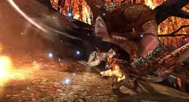 File:MHGen-Rathalos Screenshot 001.jpg