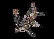 MHO-Bow Render 004