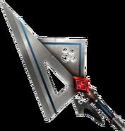FrontierGen-Partnyer Weapon 011 Render 001
