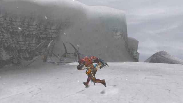 File:MHFU-Snowy Mountains Screenshot-034.png