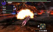MHGen-Alatreon Screenshot 022