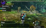 MHGen-Deviljho and Najarala Screenshot 002