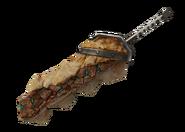 MHO-Great Sword Render 030