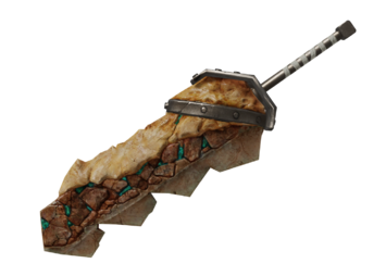 File:MHO-Great Sword Render 030.png