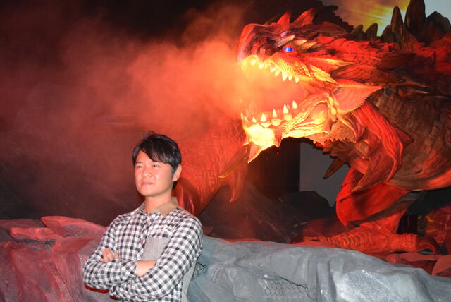 File:USJ-Black Flame King Rathalos Screenshot 005.jpg