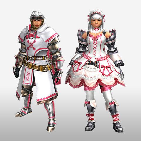 File:FrontierGen-Karien Armor (Gunner) (Front) Render.jpg