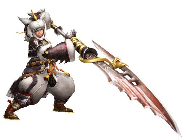 File:FrontierGen-Long Sword Equipment Render 009.jpg