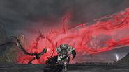 FrontierGen-Supremacy Doragyurosu Screenshot 013