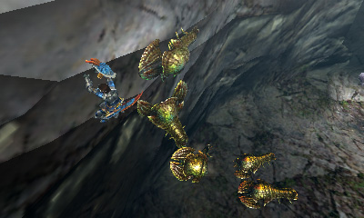File:MH4-Konchu Screenshot 003.jpg