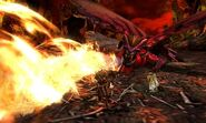 MH4-Teostra Screenshot 008