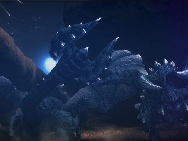 File:FrontierGen-Black Diablos Screenshot 009.jpg