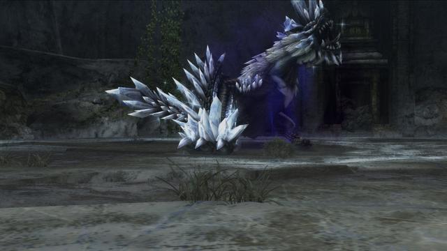 File:FrontierGen-Mi-Ru Screenshot 030.png