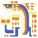 File:MHO-Plesioth Icon.png
