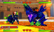 MHST-Brachydios Screenshot 010