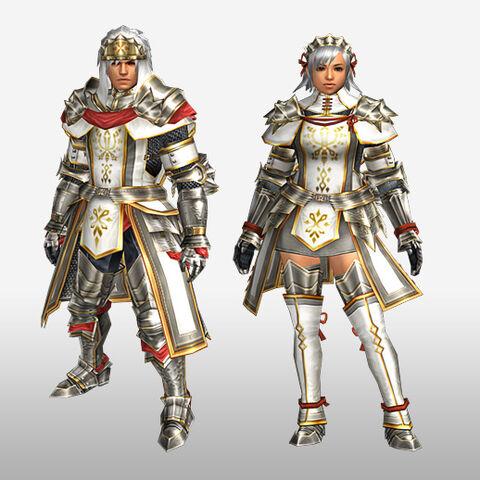 File:FrontierGen-Ekuesu Armor (Both) (Front) Render.jpg