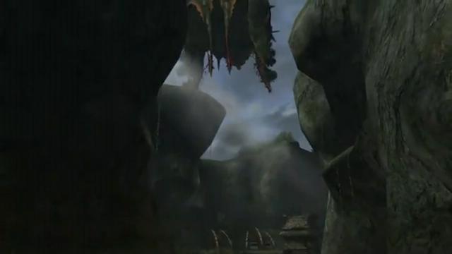 File:FrontierGen-Yama Kurai Screenshot 001.png