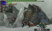 MHGen-Gammoth Screenshot 011
