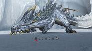 FrontierGen-Giaorugu Screenshot 030