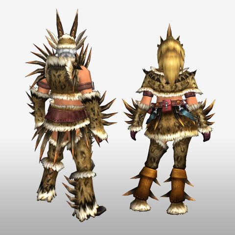 File:FrontierGen-Hejji G Armor (Blademaster) (Back) Render.jpg