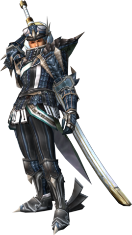 File:FrontierGen-Long Sword Equipment Render 002.png