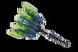MH4-Hammer Render 034