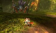 MH4U-Nerscylla Screenshot 027