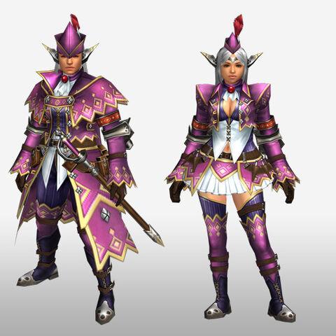 File:MHFG-Pikusu Armor (Blademaster) 009 Render.jpg