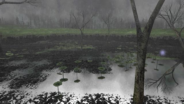 File:MHFU-Old Swamp Screenshot 007.png
