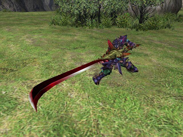 File:FrontierGen-ローゼンフェーダーI Screenshot 001.jpg