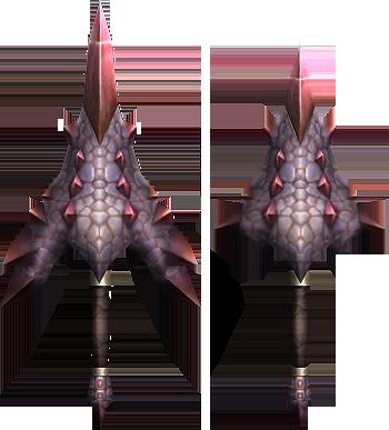 File:FrontierGen-Dual Blades 026 Render 001.png