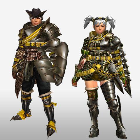 File:FrontierGen-Geneposu G Armor (Gunner) (Front) Render.jpg