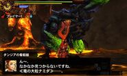MH4U-Brachydios Screenshot 002