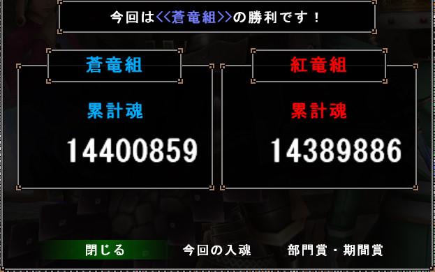 File:MHFG Festival score 2013 07 04.jpg