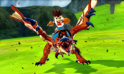 File:MHST-Rathalos Screenshot 002.jpg